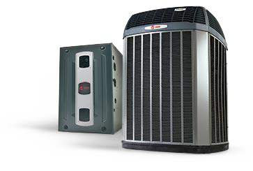 Ac Repair Boulder Co Kj Thomas Mechanical